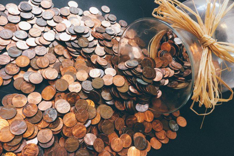 cash-coins-money-259165